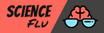 science-flu-logo